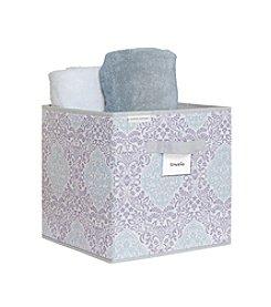 Laura Ashley® Winchester Storage Cube