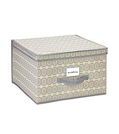 SedaFrance Bon Chic Tile Storage Box