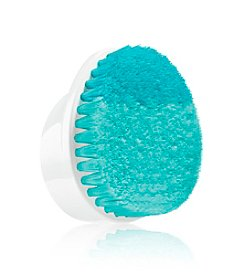 Clinique Acne Solutions Deep Cleansing Brush Head