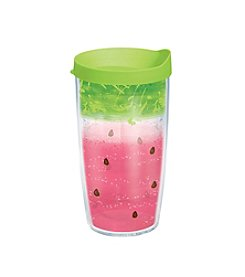 Tervis® Watermelon Splash 16-oz. Insulated Cooler