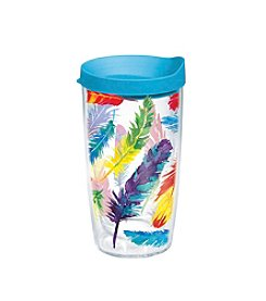 Tervis® Colorful Flock 16-oz. Insulated Cooler