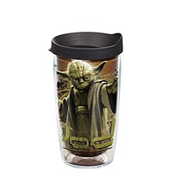 Star Wars™ Yoda 16-oz. Insulated Cooler by Tervis®
