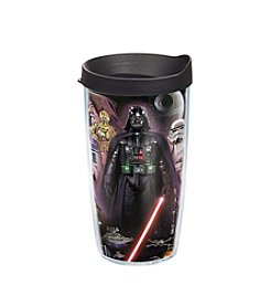 Tervis® Star Wars™ Collage 16-oz. Insulated Cooler