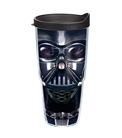 Tervis® Star Wars™ Darth Vader 24-oz. Insulated Cooler