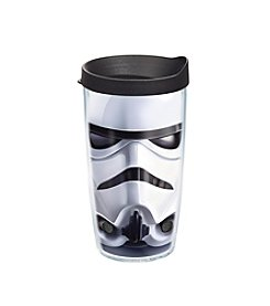 Tervis® Star Wars™ Stormtrooper™ Helmet 16-oz. Insulated Cooler
