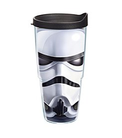 Tervis® Star Wars™ Stormtrooper™ Helmet 24-oz. Insulated Cooler