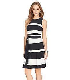 Lauren Ralph Lauren® Day Dress