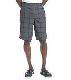 Paradise Collection® Men's Multi Functional Hybrid Shorts