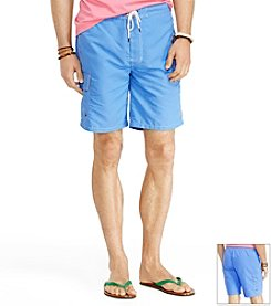 Polo Ralph Lauren® Men's Kailua Trunk