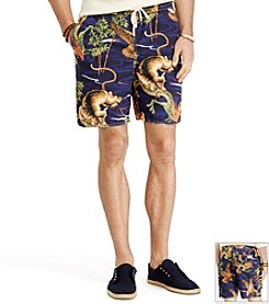 Polo Ralph Lauren® Men's Captivate Trunk