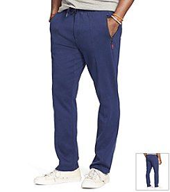 Polo Ralph Lauren® Men's Big & Tall Athletic Pant