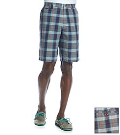 Tommy Bahama® Men's Ombre Canyon Shorts