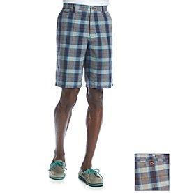 Tommy Bahama® Men's Ombre Canyon Shorts