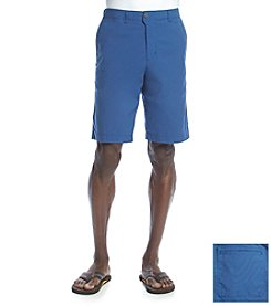 Tommy Bahama® Men's Paradise Pro Shorts