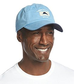 Tommy Bahama® Men's Vintage Pro Relaxer Cap