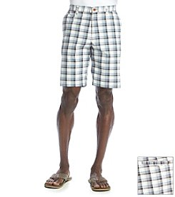 Tommy Bahama® Men's Bogey Nights Shorts