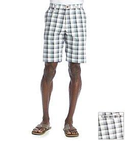Tommy Bahama® Men's Bogey Nights Shorts