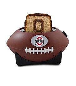 NCAA Ohio State Buckeyes ProToast MVP 2 Slice Toaster