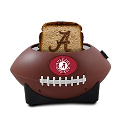 NCAA Alabama Crimson Tide ProToast MVP 2 Slice Toaster
