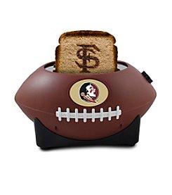 NCAA Florida State Seminoles ProToast MVP 2 Slice Toaster