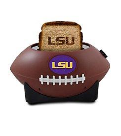 NCAA LSU Tigers ProToast MVP 2 Slice Toaster