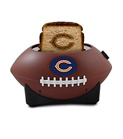 NFL Chicago Bears ProToast MVP 2 Slice Toaster