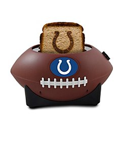 NFL Indianapolis Colts ProToast MVP 2 Slice Toaster