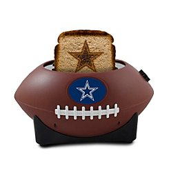 NFL Dallas Cowboys ProToast MVP 2 Slice Toaster
