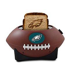 NFL Philadelphia Eagles ProToast MVP 2 Slice Toaster
