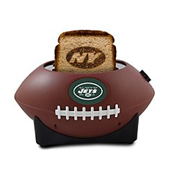 NFL New York Jets ProToast MVP 2 Slice Toaster