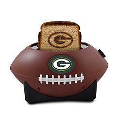 NFL Green Bay Packers ProToast MVP 2 Slice Toaster