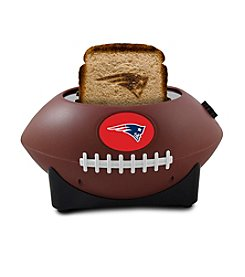 NFL New England Patriots ProToast MVP 2 Slice Toaster