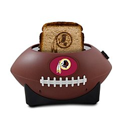NFL Washington Redskins ProToast MVP 2 Slice Toaster