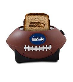 NFL Seattle Seahawks ProToast MVP 2 Slice Toaster