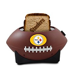 NFL Pittsburgh Steelers ProToast MVP 2 Slice Toaster