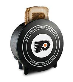 NHL Philadelphia Flyers ProToast MVP 2 Slice Toaster