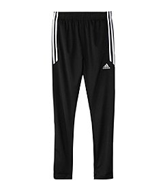 adidas® Boys' 8-20 Elite Pants