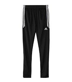 adidas® Boys' 8-20 Elite Pants