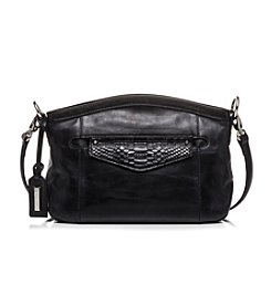 Tignanello® Downtown Girl Convertible Crossbody