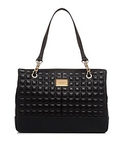 Tignanello® Lady Q Chain Shopper