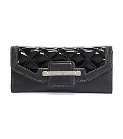 Nine West® Slice of Spring Continental Wallet