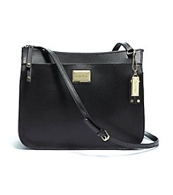 Calvin Klein Claudia Large Crossbody