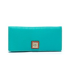 Dooney & Bourke® Slim Wallet