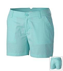 Columbia Kenzie Cove™ Shorts