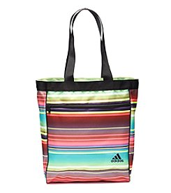 adidas® Studio Club Bag