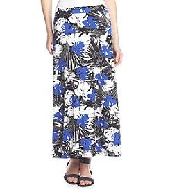 Kasper® A-Line Skirt