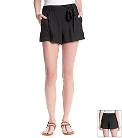 Jessica Simpson Petra Soft Shorts