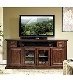Whalen Furniture Bedford 68