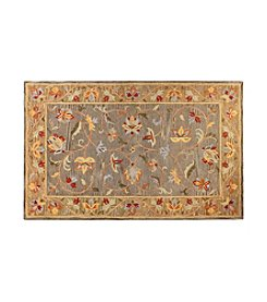 Bashian Venezia Collection GY-CL104 Area Rug