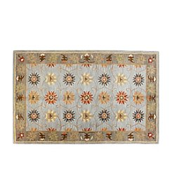 Bashian Venezia Collection SLA-CL108 Area Rug